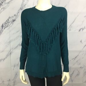 Anthropologie 4Our Dreamers Sweater
